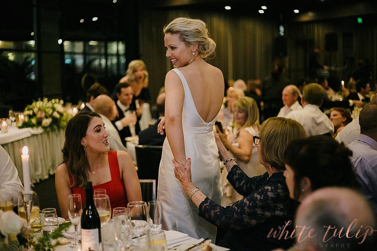 frasers-wedding-photographer-kings-park_0077.jpg