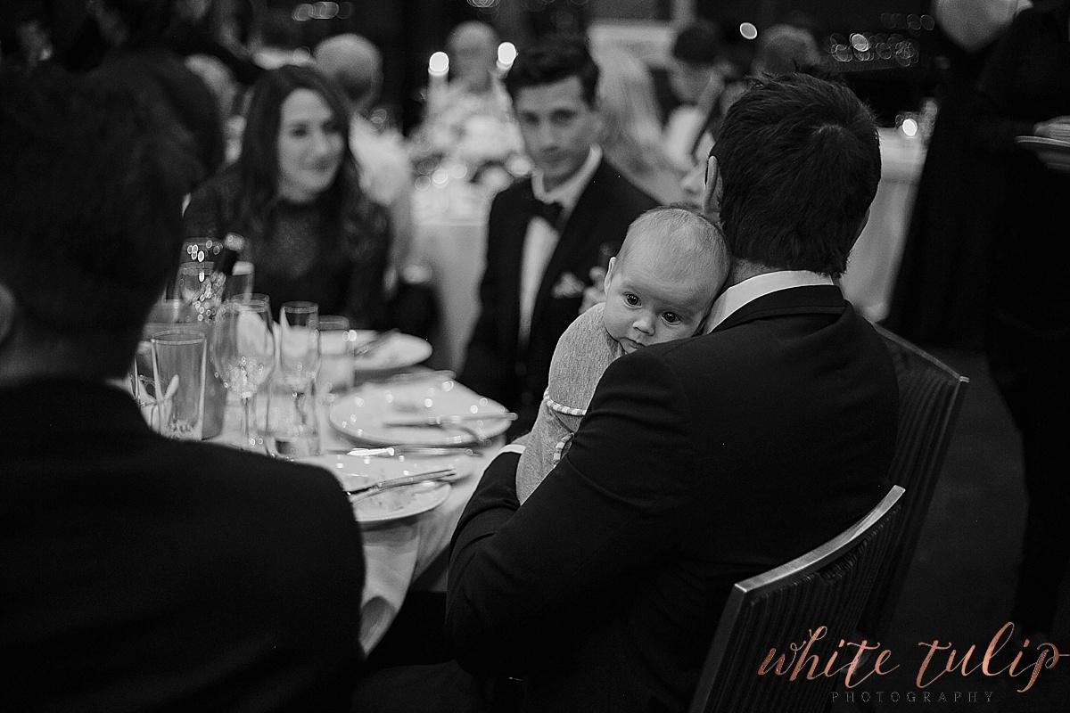 frasers-wedding-photographer-kings-park_0078.jpg