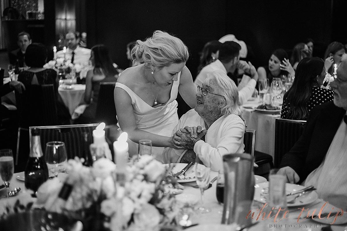 frasers-wedding-photographer-kings-park_0082.jpg