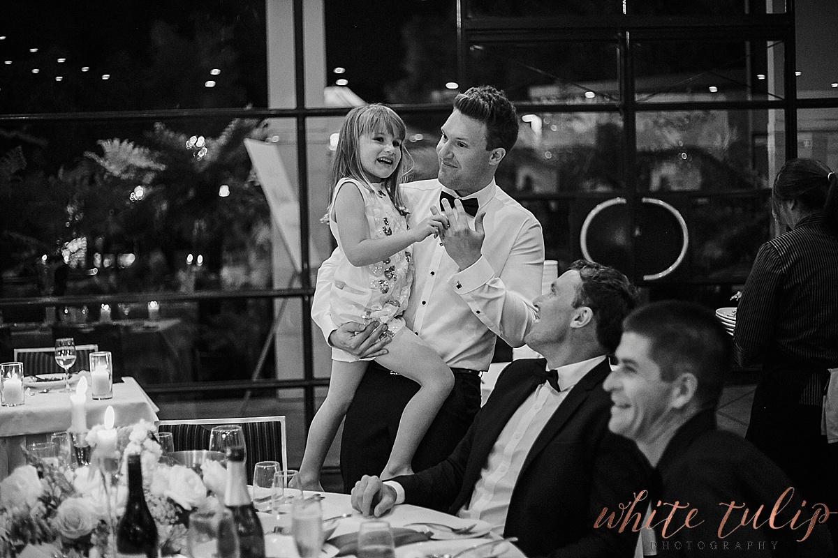 frasers-wedding-photographer-kings-park_0084.jpg