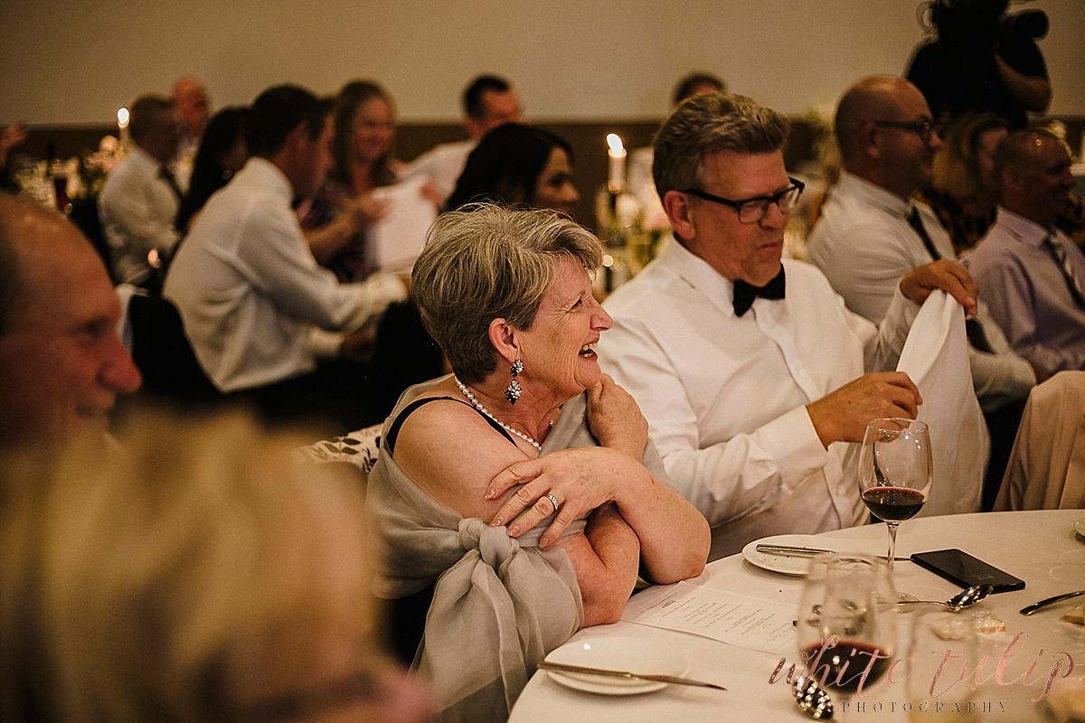 frasers-wedding-photographer-kings-park_0087.jpg