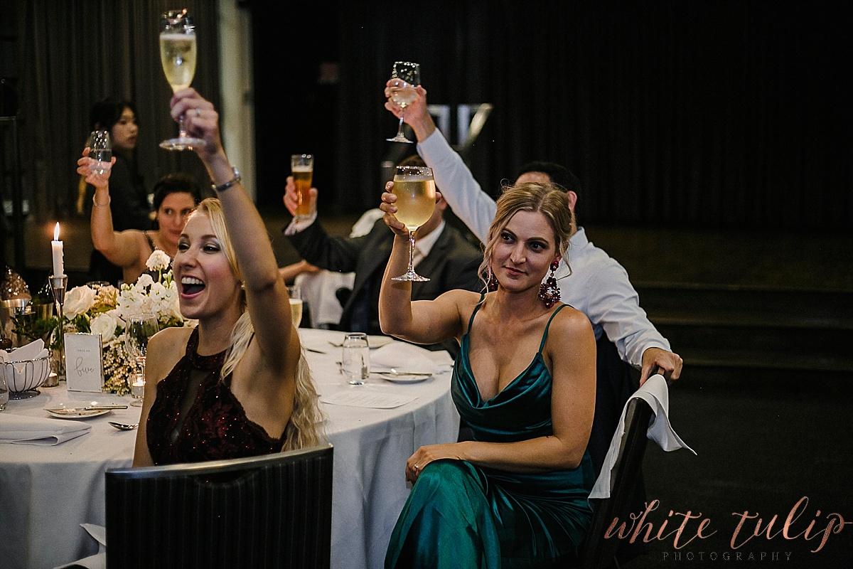 frasers-wedding-photographer-kings-park_0088.jpg