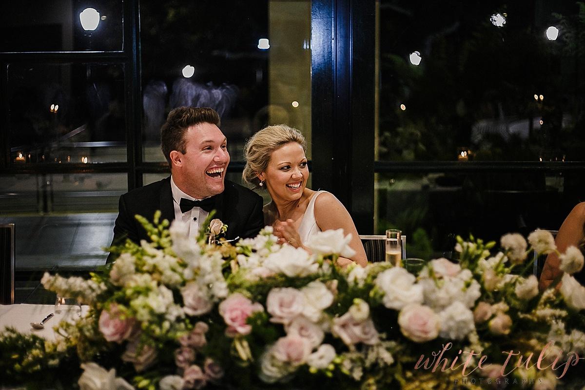 frasers-wedding-photographer-kings-park_0089.jpg
