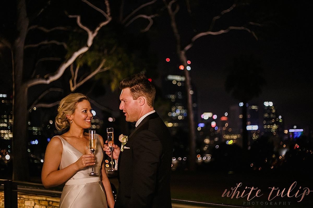 frasers-wedding-photographer-kings-park_0091.jpg