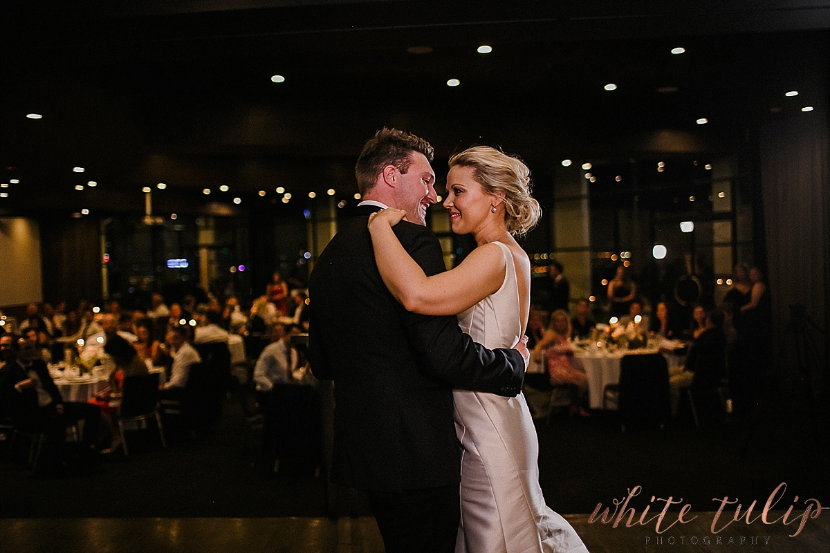 frasers-wedding-photographer-kings-park_0101.jpg