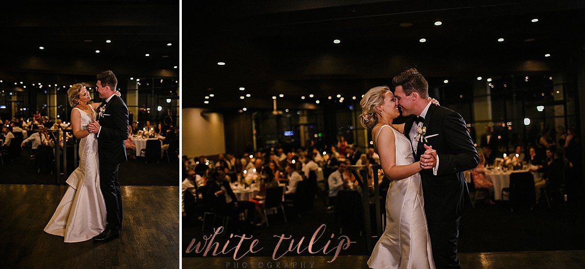 frasers-wedding-photographer-kings-park_0102.jpg