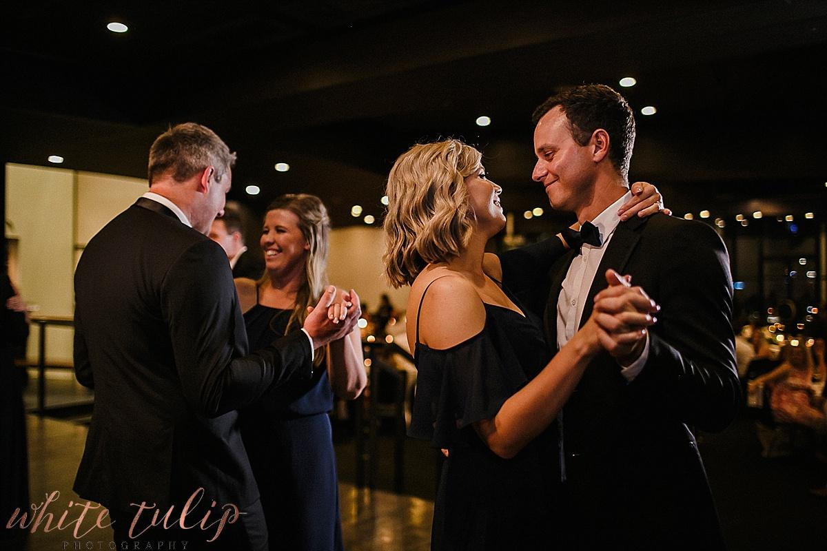 frasers-wedding-photographer-kings-park_0103.jpg