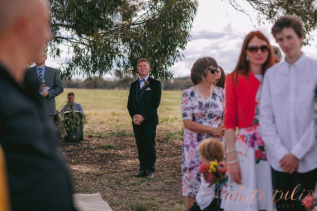 destination-wedding-photographer-country-victoria-wimmera_0031.jpg