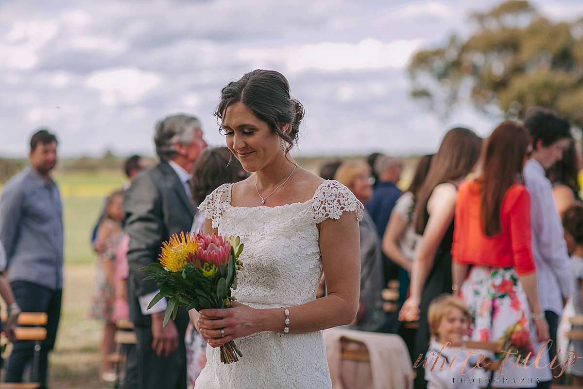 destination-wedding-photographer-country-victoria-wimmera_0034.jpg