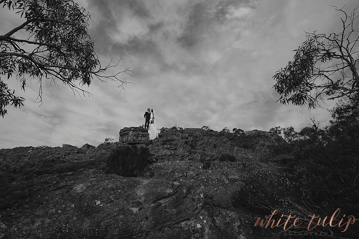 destination-wedding-photographer-country-victoria-wimmera_0060.jpg