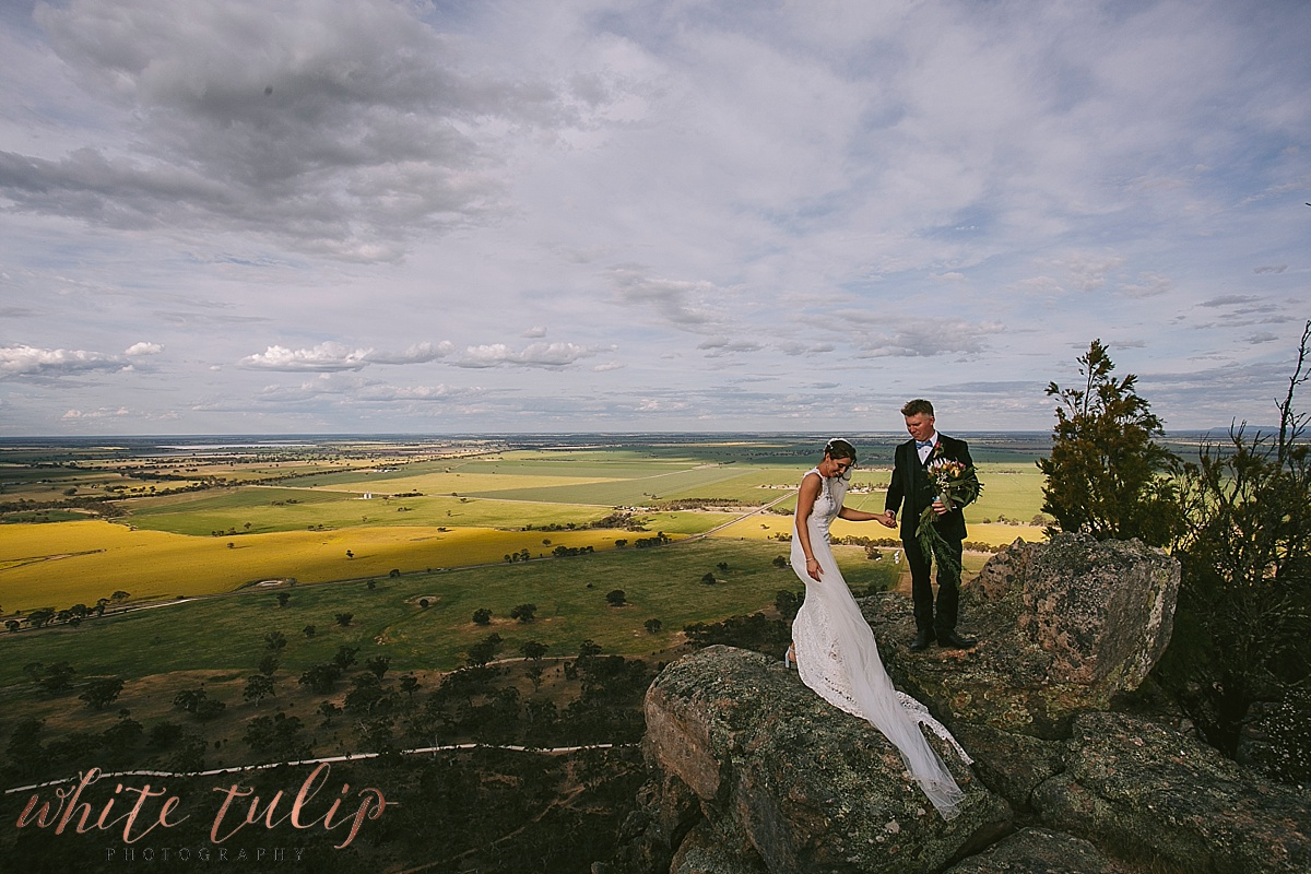 destination-wedding-photographer-country-victoria-wimmera_0066.jpg