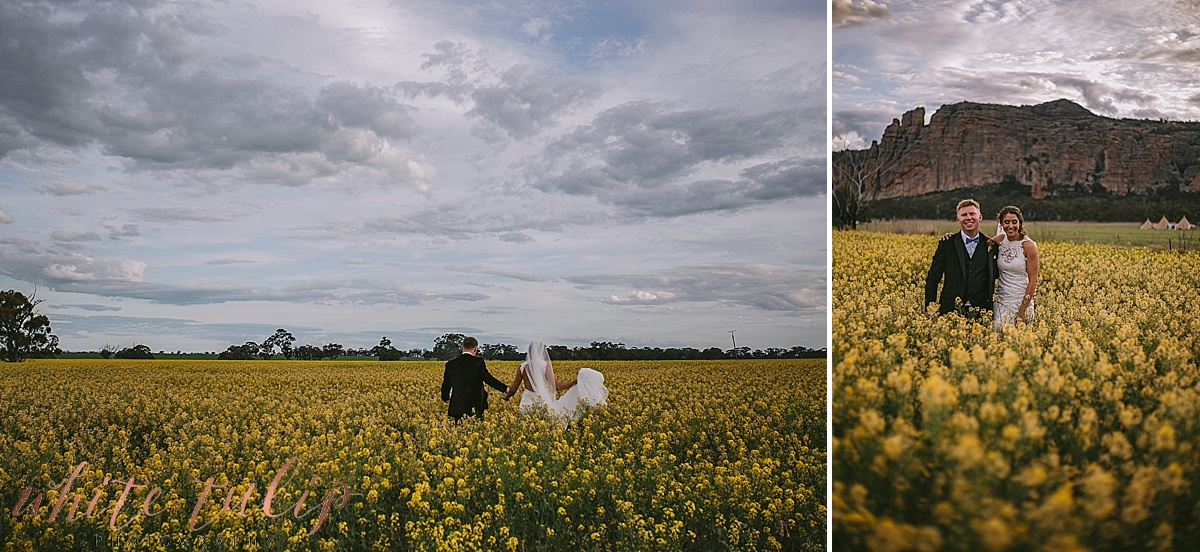 destination-wedding-photographer-country-victoria-wimmera_0079.jpg
