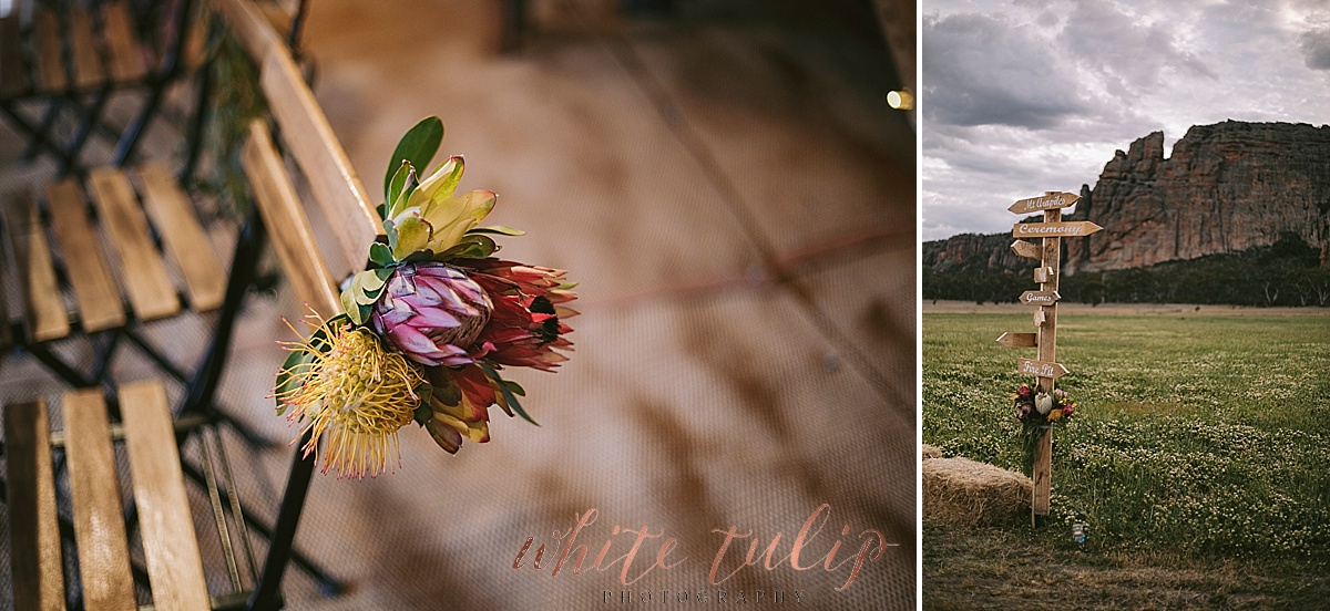destination-wedding-photographer-country-victoria-wimmera_0091.jpg