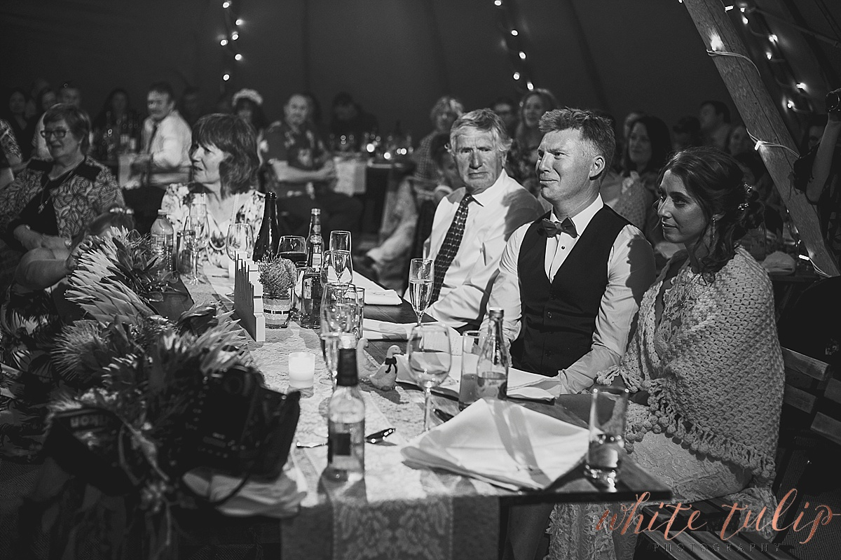 destination-wedding-photographer-country-victoria-wimmera_0112.jpg