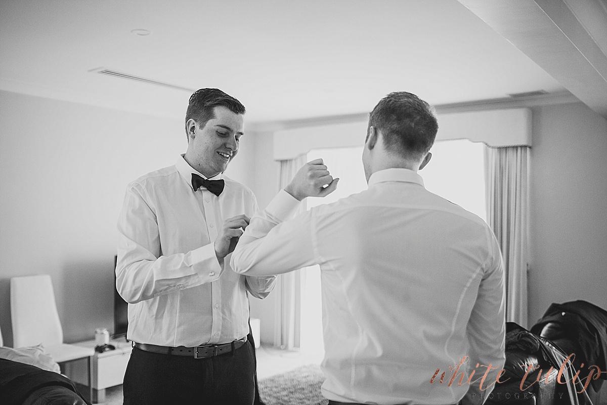 fremantle-wedding-photographer-perth-city-reception_0001.jpg