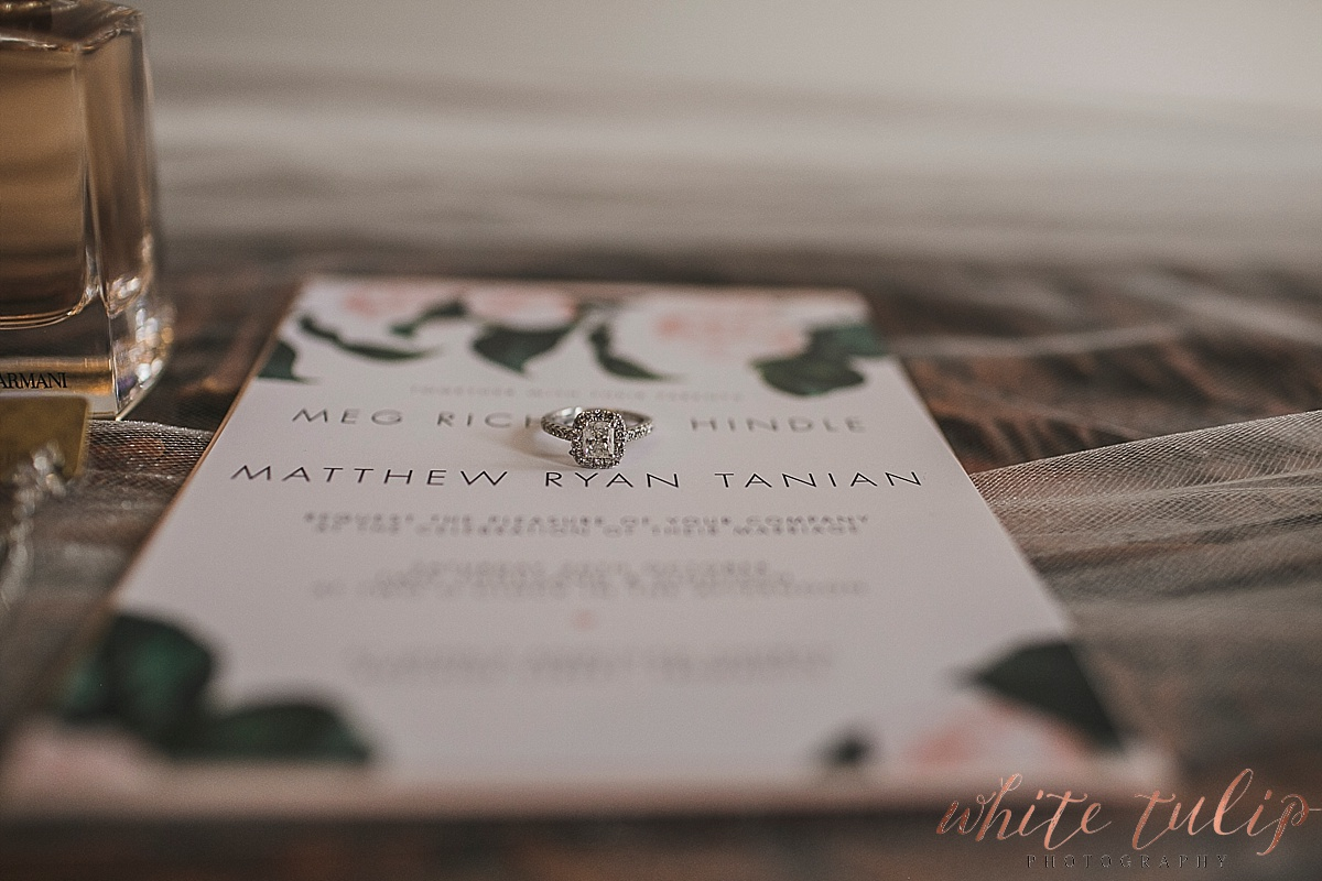 fremantle-wedding-photographer-perth-city-reception_0007.jpg