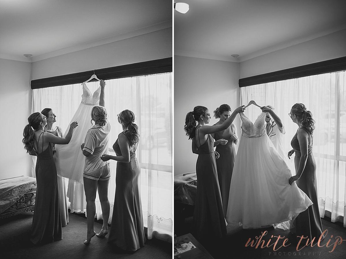 fremantle-wedding-photographer-perth-city-reception_0014.jpg