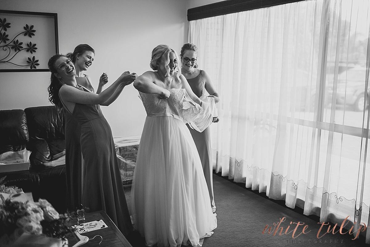 fremantle-wedding-photographer-perth-city-reception_0015.jpg
