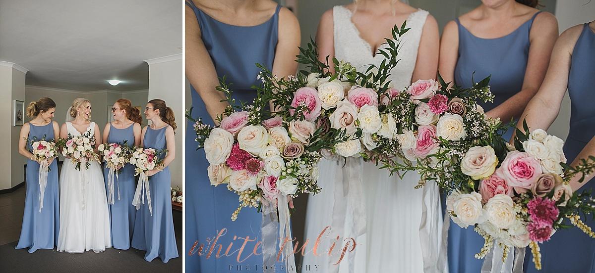 fremantle-wedding-photographer-perth-city-reception_0025.jpg