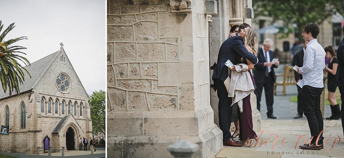 fremantle-wedding-photographer-perth-city-reception_0029.jpg