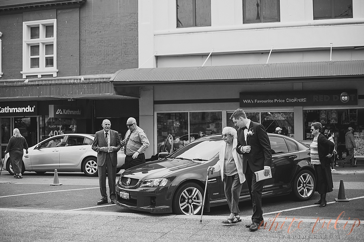 fremantle-wedding-photographer-perth-city-reception_0030.jpg