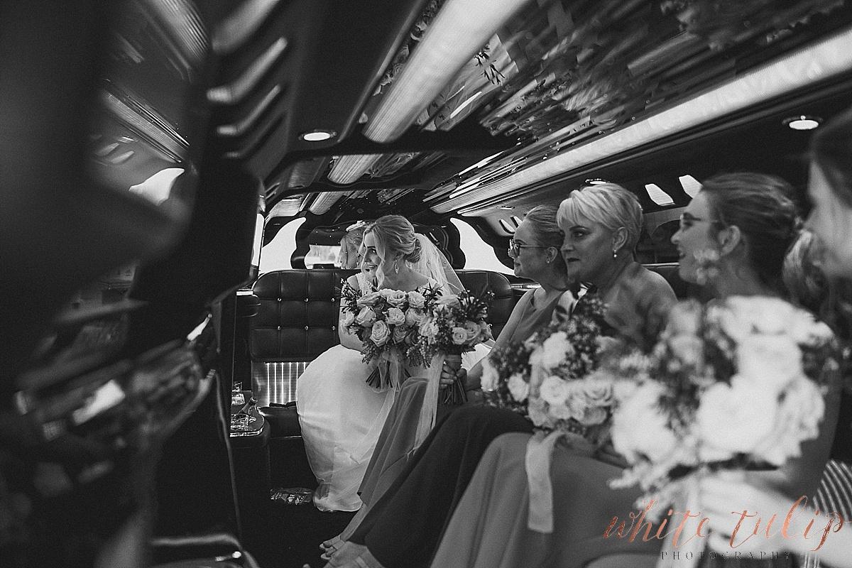 fremantle-wedding-photographer-perth-city-reception_0034.jpg