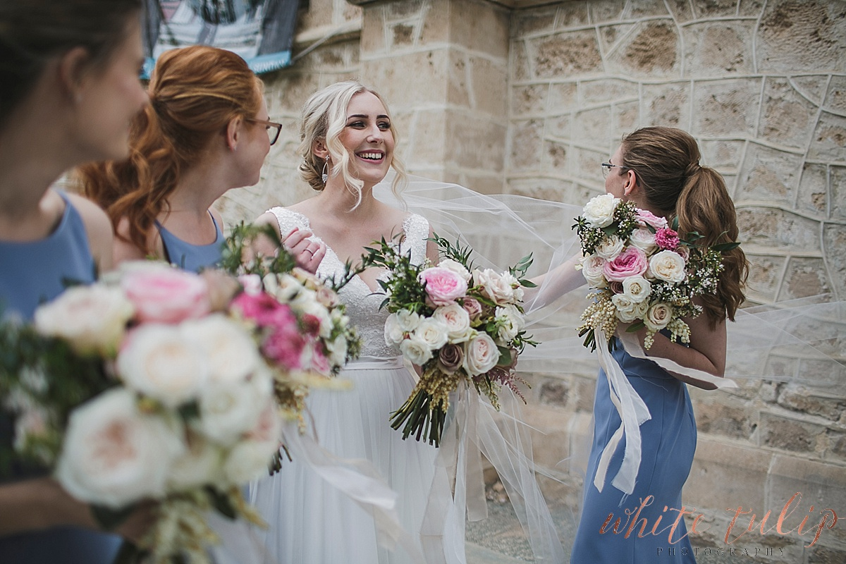 fremantle-wedding-photographer-perth-city-reception_0038.jpg