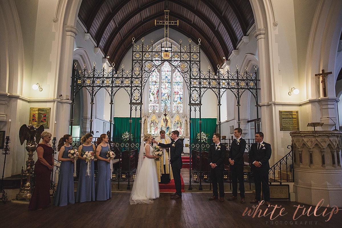 fremantle-wedding-photographer-perth-city-reception_0042.jpg
