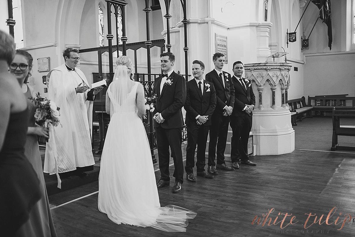 fremantle-wedding-photographer-perth-city-reception_0043.jpg