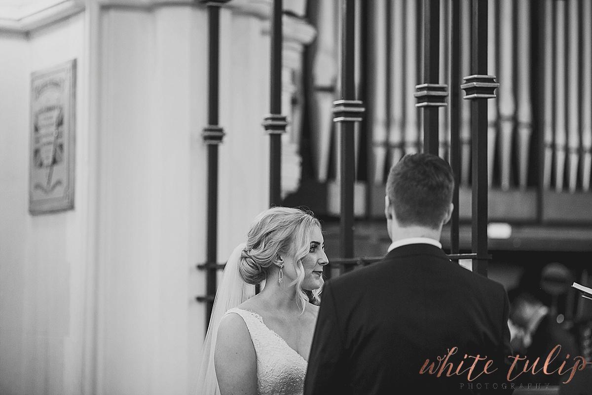 fremantle-wedding-photographer-perth-city-reception_0044.jpg