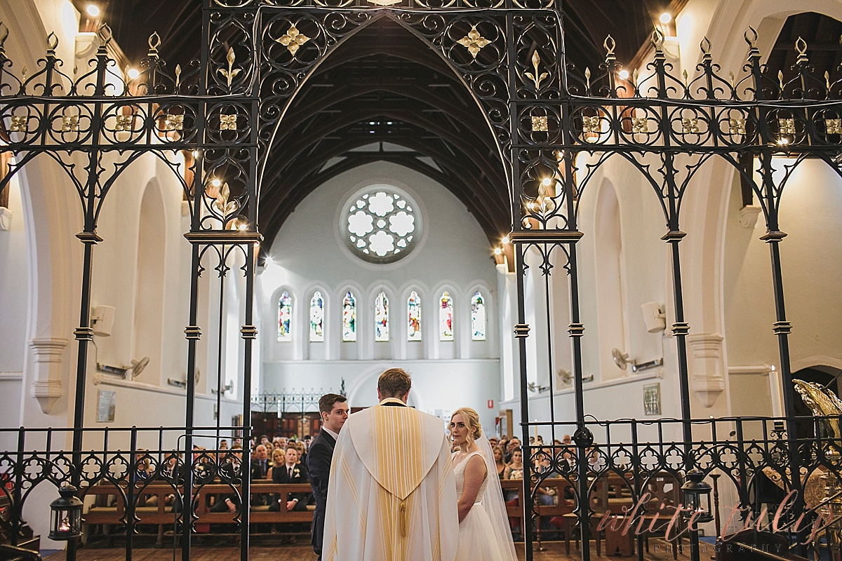 fremantle-wedding-photographer-perth-city-reception_0045.jpg