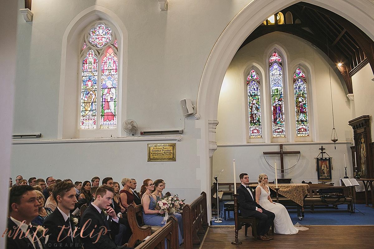 fremantle-wedding-photographer-perth-city-reception_0047.jpg
