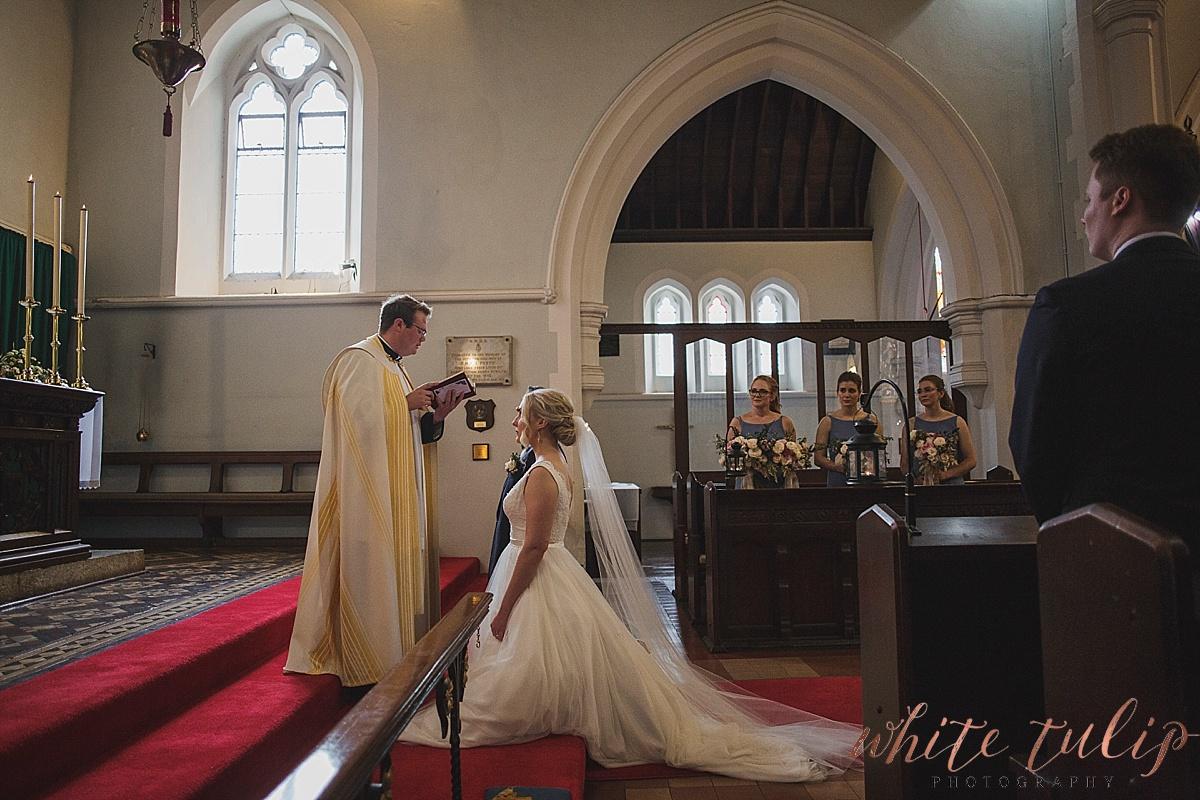 fremantle-wedding-photographer-perth-city-reception_0050.jpg