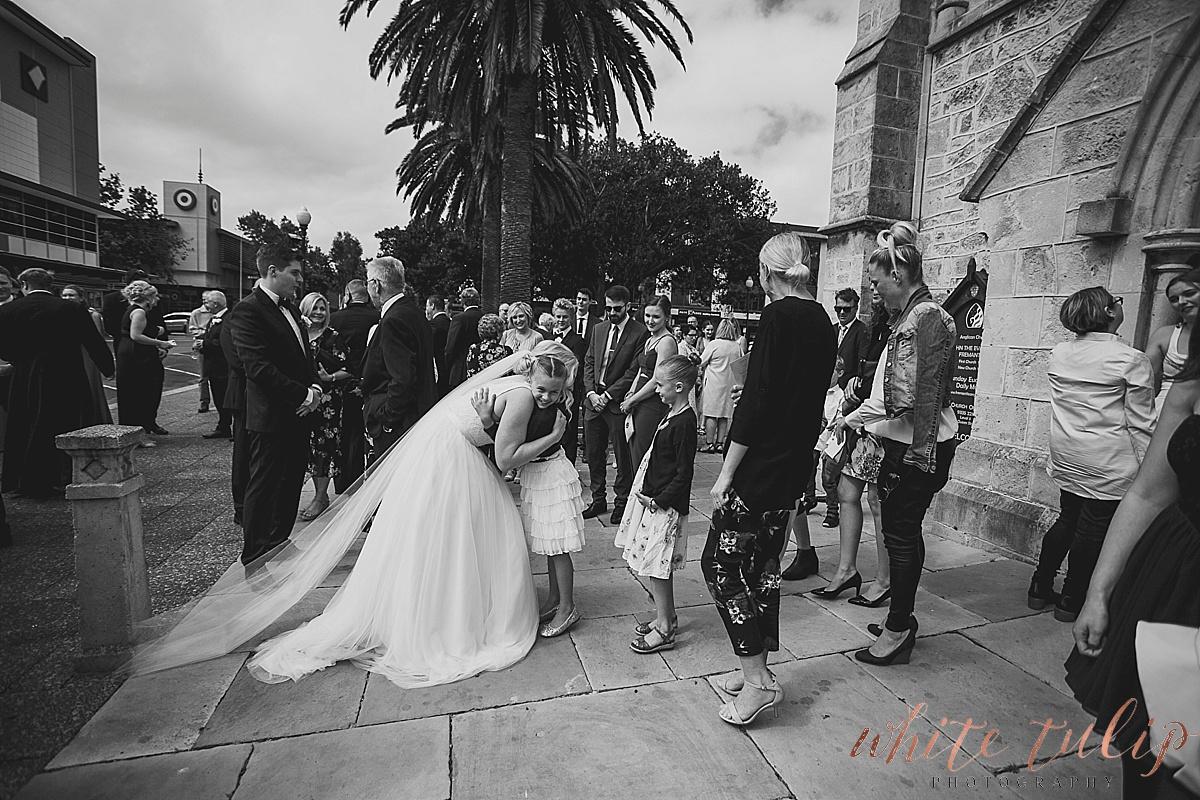 fremantle-wedding-photographer-perth-city-reception_0054.jpg