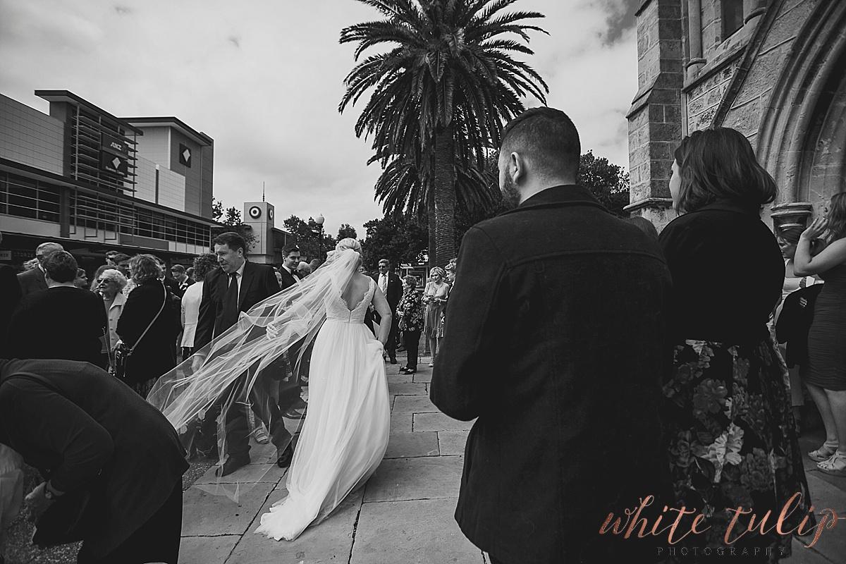 fremantle-wedding-photographer-perth-city-reception_0053.jpg
