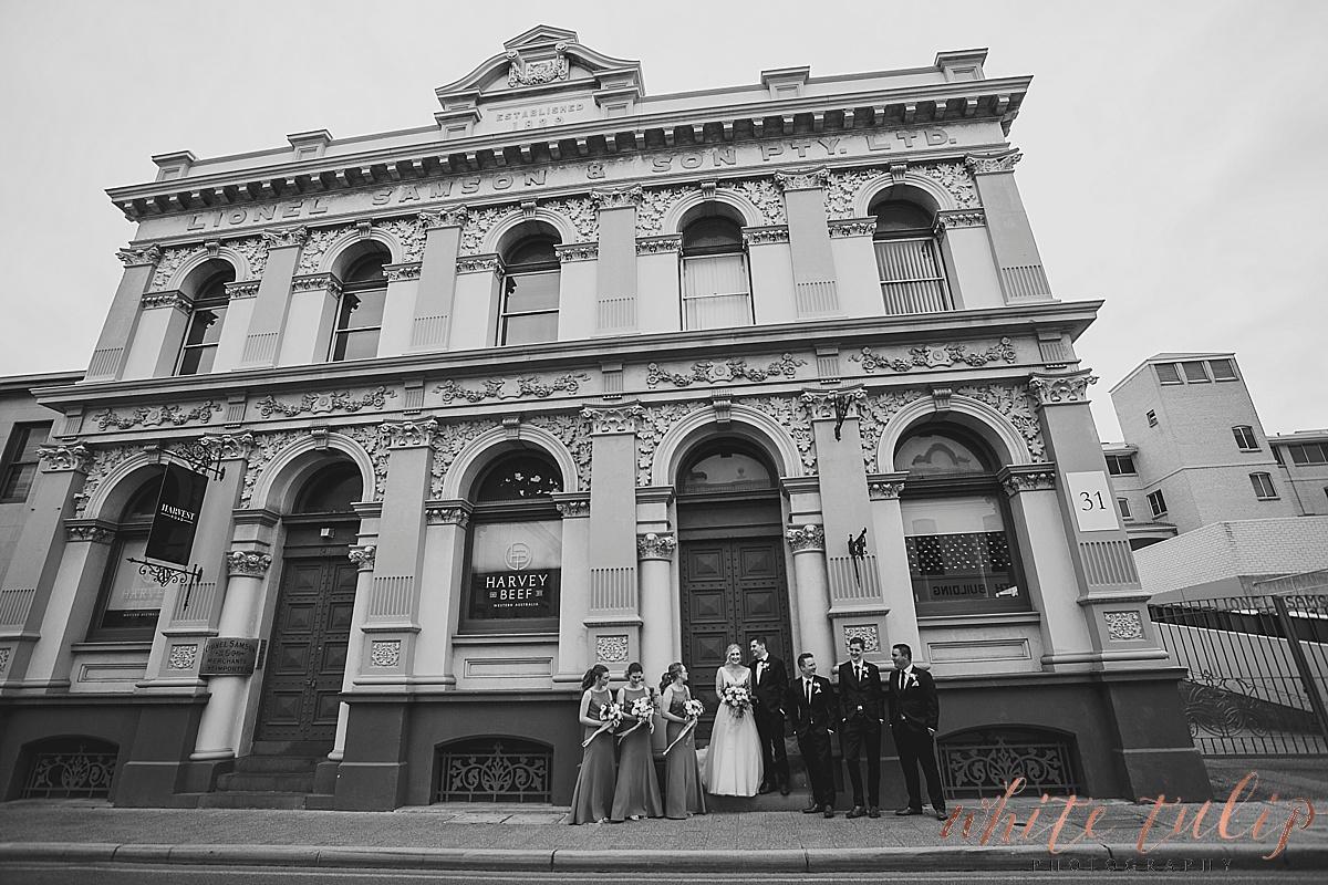 fremantle-wedding-photographer-perth-city-reception_0056.jpg