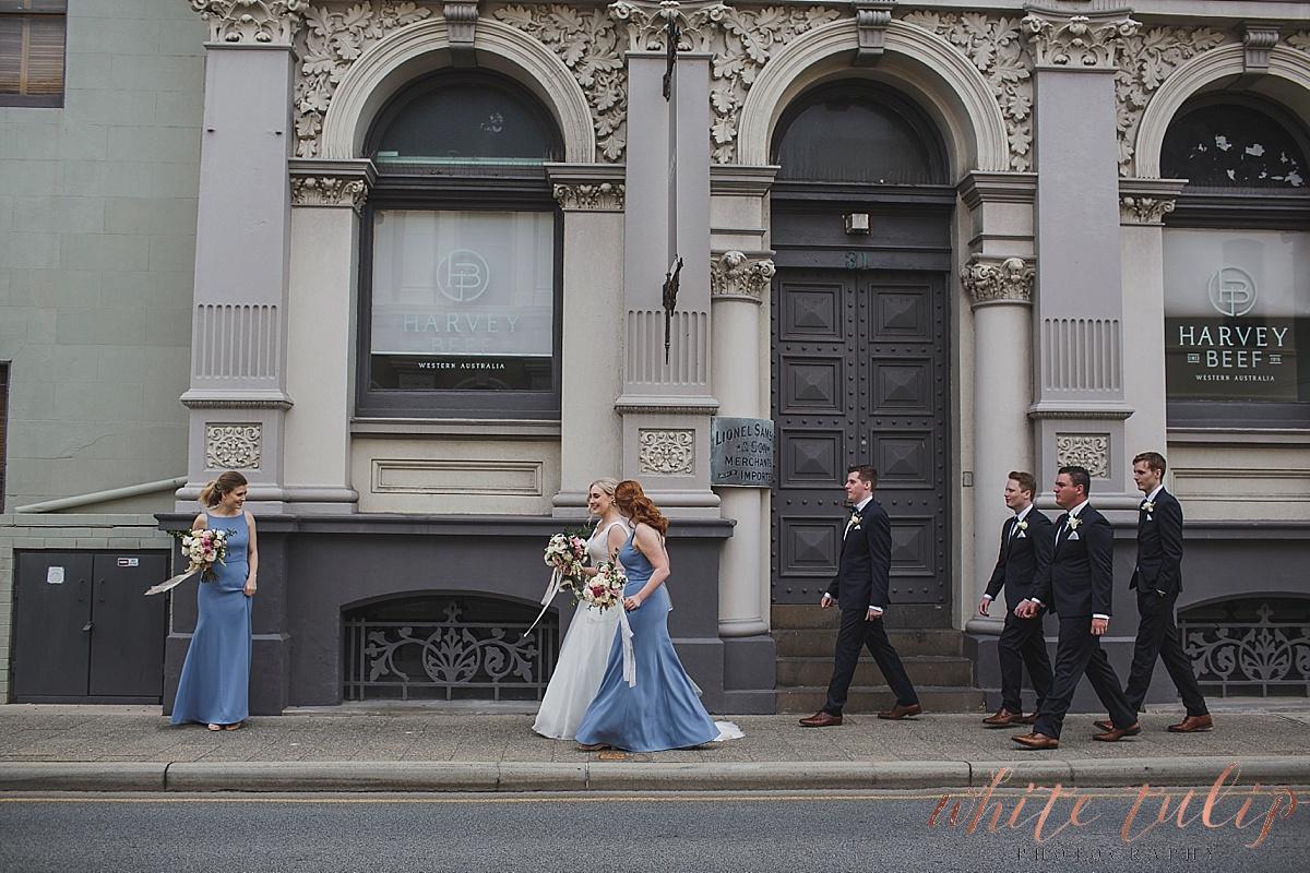 fremantle-wedding-photographer-perth-city-reception_0058.jpg