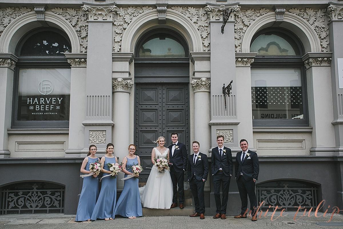 fremantle-wedding-photographer-perth-city-reception_0059.jpg