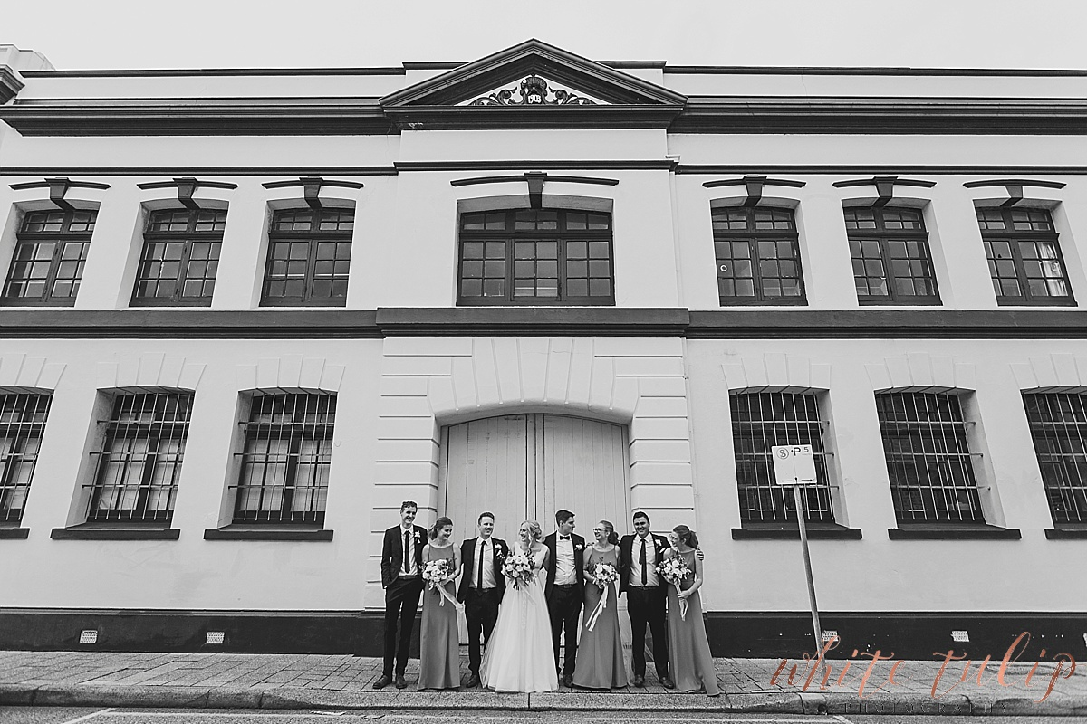 fremantle-wedding-photographer-perth-city-reception_0062.jpg