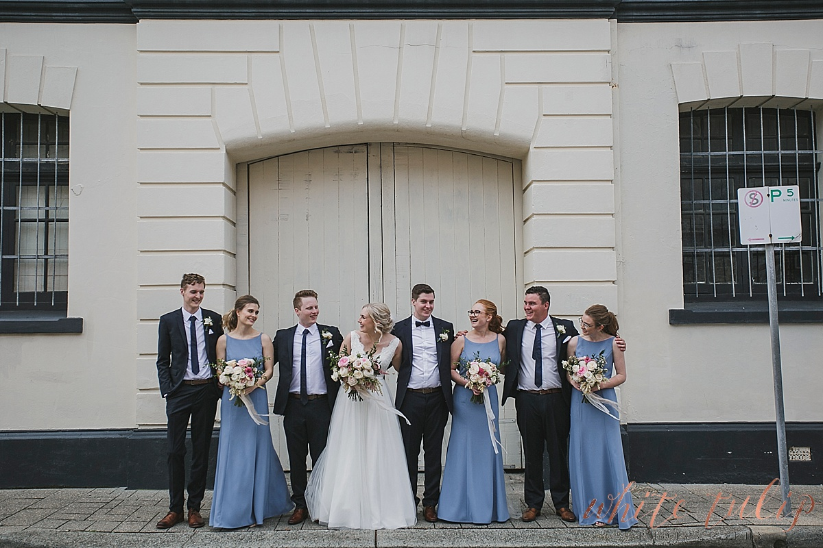fremantle-wedding-photographer-perth-city-reception_0061.jpg