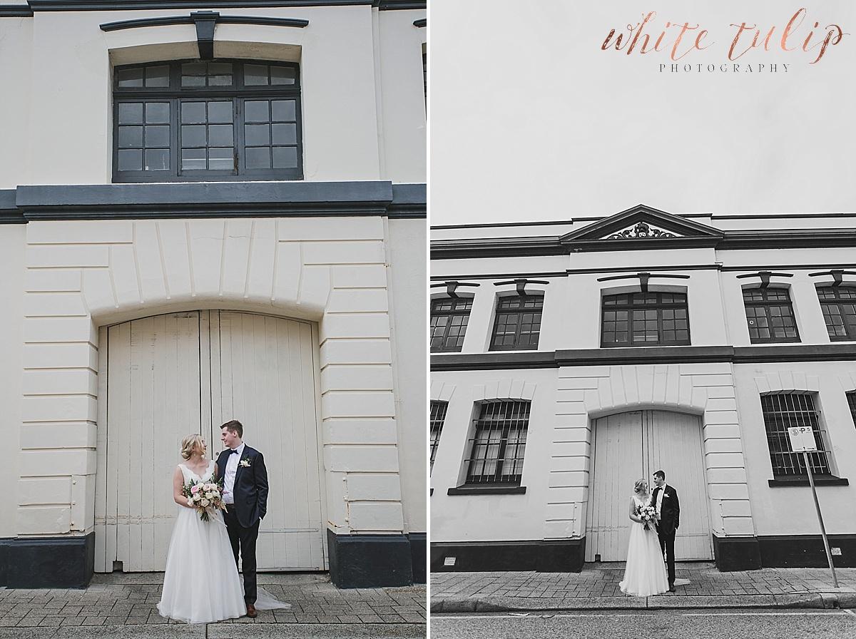 fremantle-wedding-photographer-perth-city-reception_0064.jpg