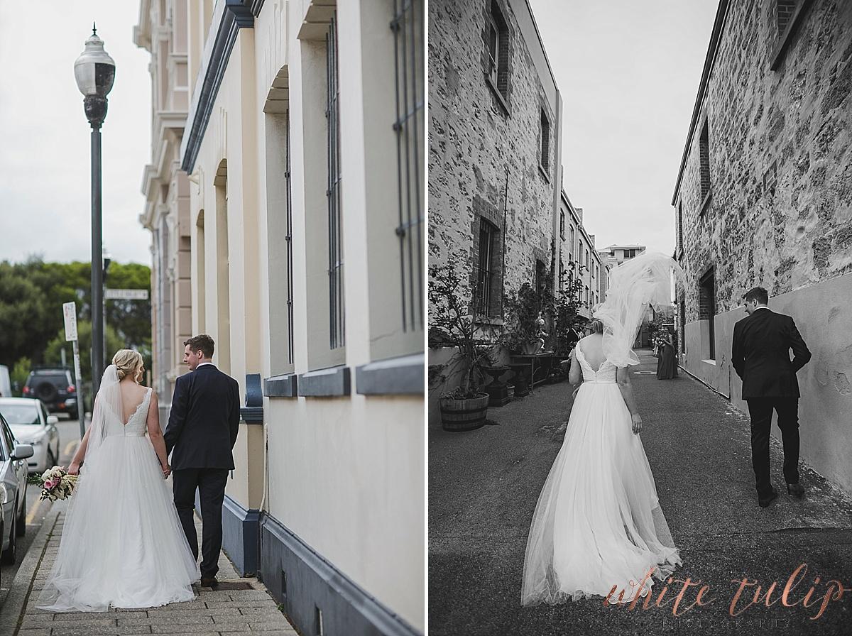 fremantle-wedding-photographer-perth-city-reception_0068.jpg