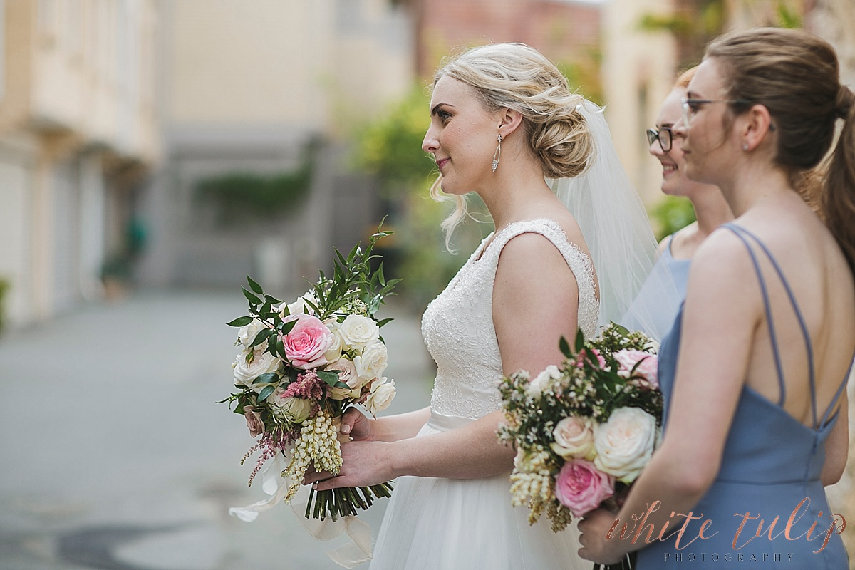 fremantle-wedding-photographer-perth-city-reception_0069.jpg