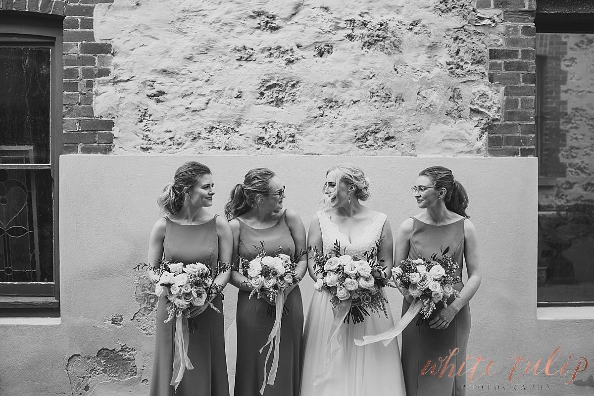 fremantle-wedding-photographer-perth-city-reception_0070.jpg