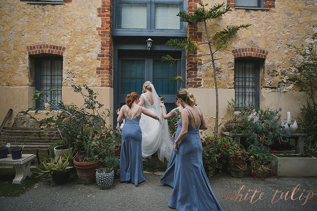 fremantle-wedding-photographer-perth-city-reception_0072.jpg