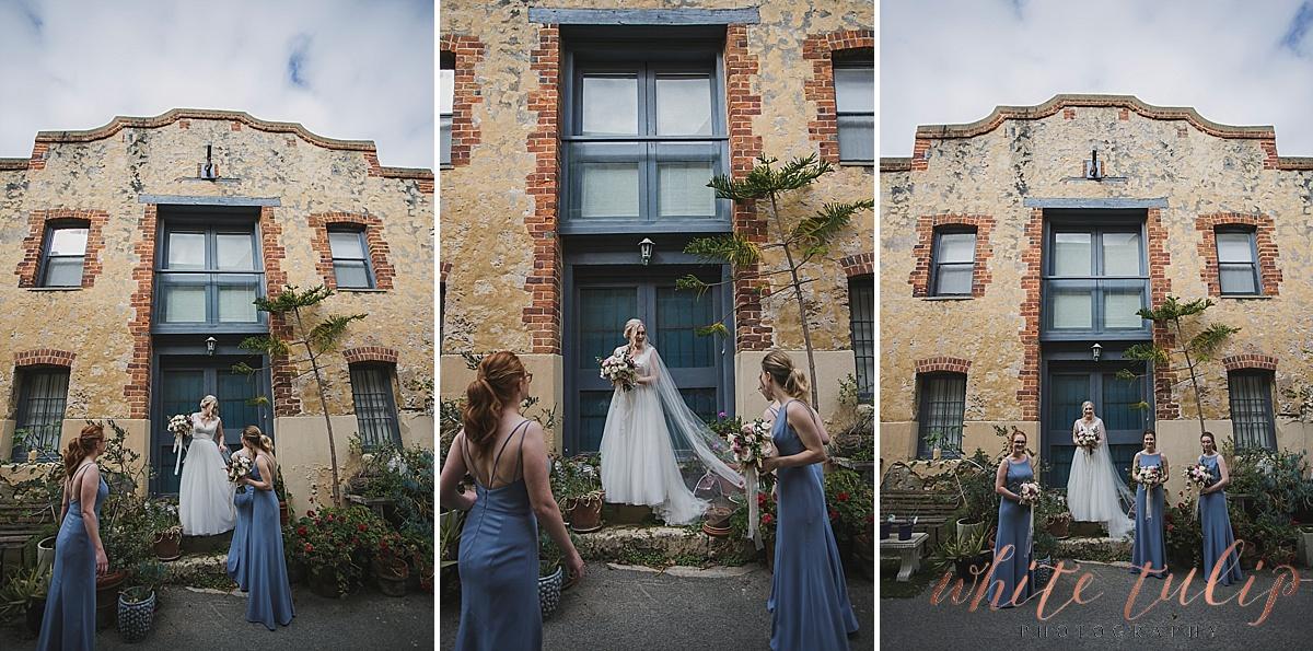 fremantle-wedding-photographer-perth-city-reception_0074.jpg