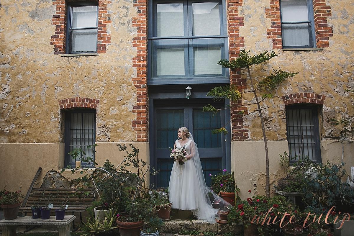 fremantle-wedding-photographer-perth-city-reception_0075.jpg
