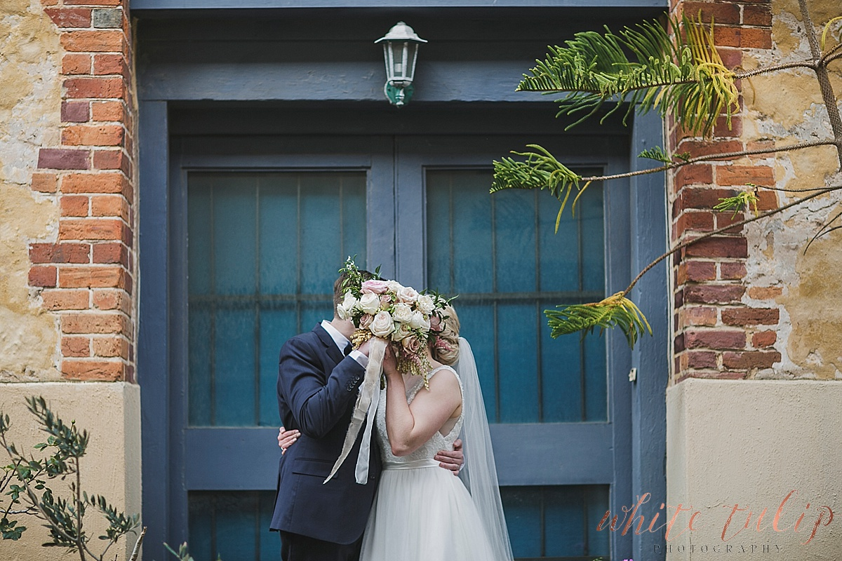 fremantle-wedding-photographer-perth-city-reception_0077.jpg