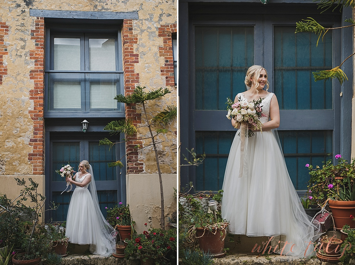 fremantle-wedding-photographer-perth-city-reception_0076.jpg