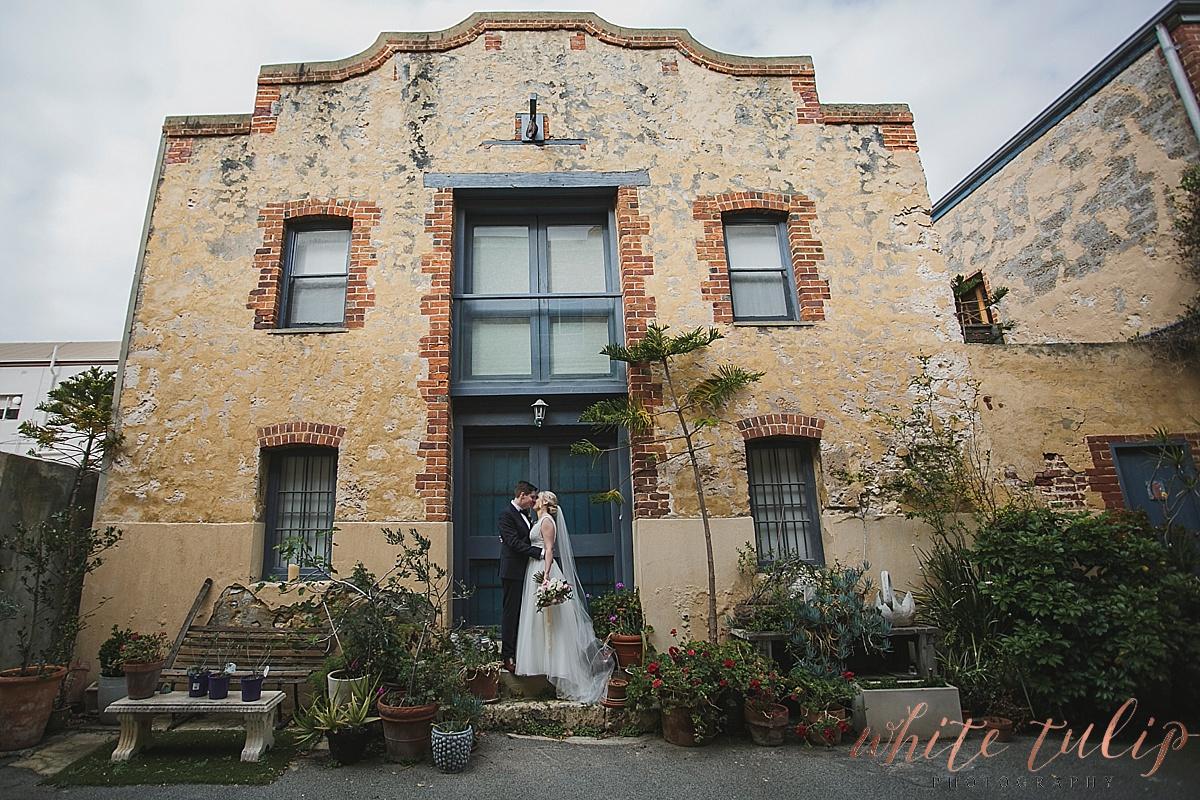 fremantle-wedding-photographer-perth-city-reception_0079.jpg